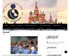 Union Nationale des Associations France-Russie.PR