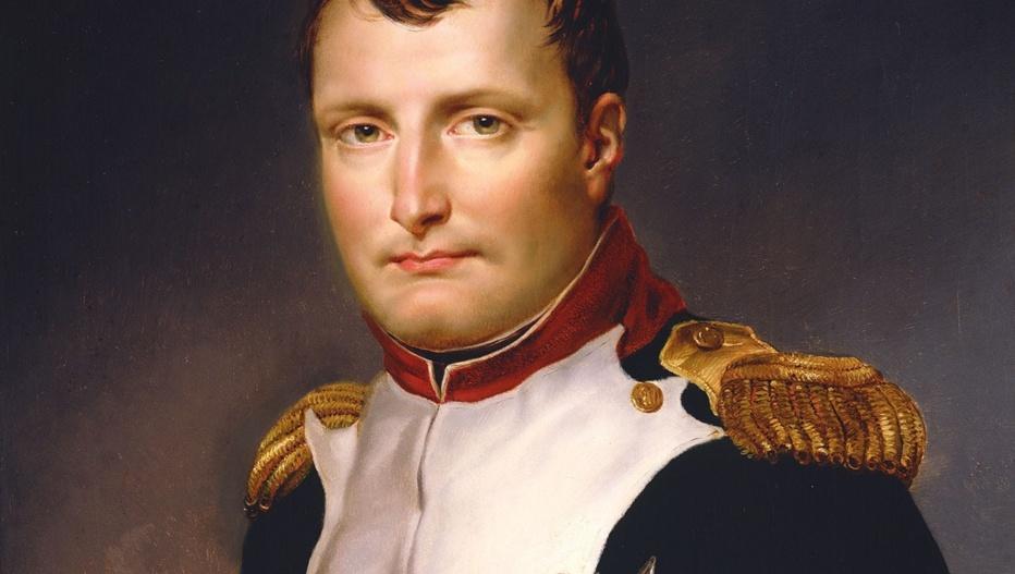 Comment Napoléon a laissé son empreinte dans la langue russe