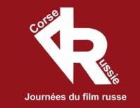 JOURNÉES 2020 DU FILM RUSSE À AJACCIO  reportées