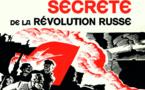 La fascinante histoire secrète de la Révolution russe