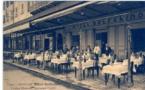 Heurs et malheurs du séjour en Corse (1921-1926 ) d'un émigré  Russe « blanc »