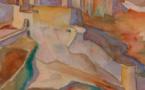 Lydia Nicanorova « Les années bonifaciennes 1924 -1930 »