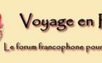 VOYAGE EN RUSSIE - Le forum francophone pour découvrir la Russie