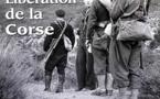 « Storia Corsa », magazine consacré à l'histoire insulaire