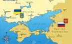 UKRAINE - RUSSIE : RAPPORTS HISTORIQUES CONTROVERSÉS