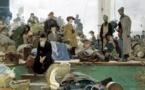 CERCLE CULTUREL ET HISTORIQUE CORSE - RUSSIE - UKRAINE