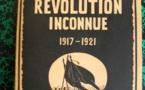 VOLINE - LA RÉVOLUTION INCONNUE