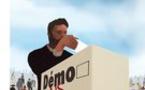 Alexandre ZINOVIEV et la DEMOCRATIE