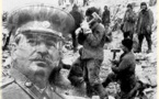 MOLDAVIE 1940. Chronique des déportations.
