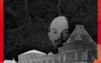 Roulette russe. La guerre secrète des espions anglais contre le bolchevisme