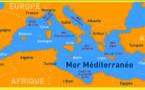 La Corse. Brève présentation