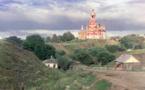 Les photos fabuleuses de Serge Prokoudine-Gorsky, photographe de la Russie d'hier.
